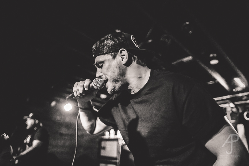 The Color Morale-6.jpg