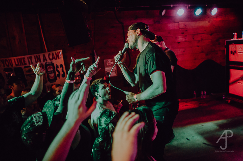 The Color Morale-5.jpg