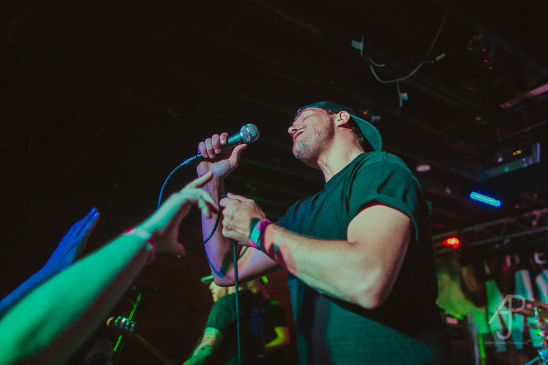 The Color Morale-8.jpg