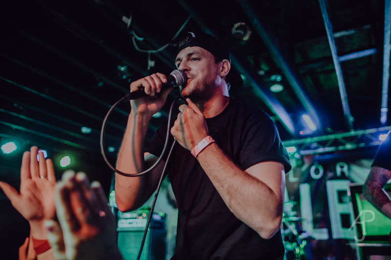 The Color Morale-9.jpg