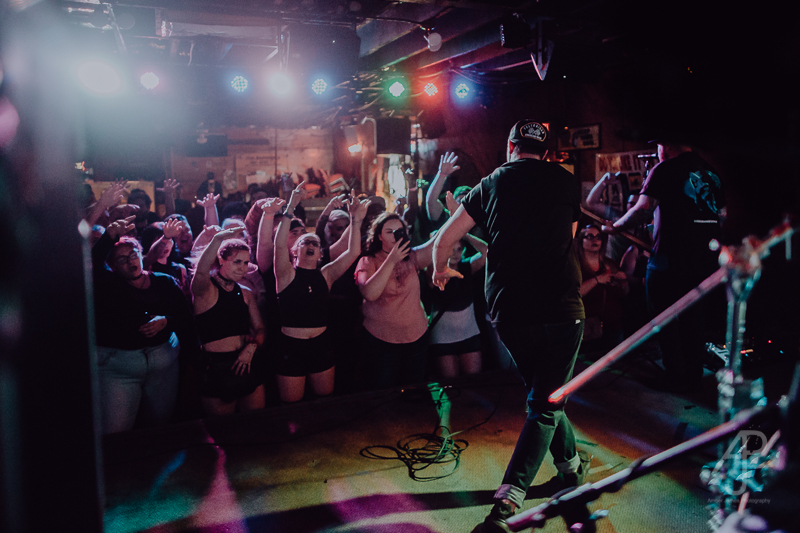 The Color Morale-17.jpg