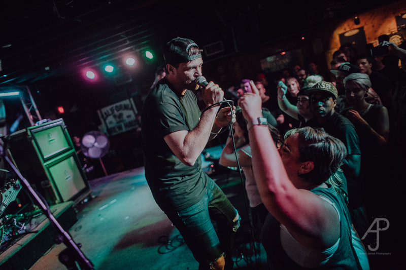 The Color Morale-22.jpg