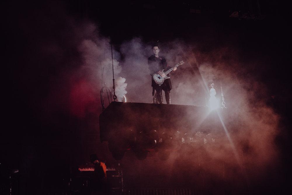 rockfest 1-22.jpg