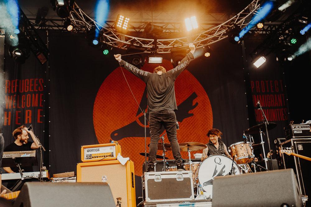 rockfest 1-7.jpg