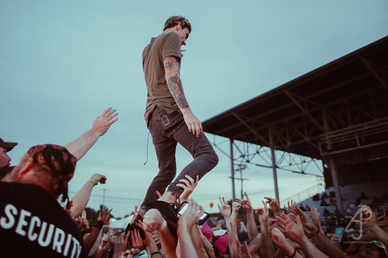 We Came As Romans-21.jpg