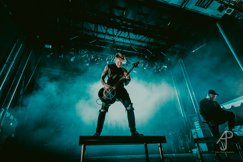 We Came As Romans-30.jpg