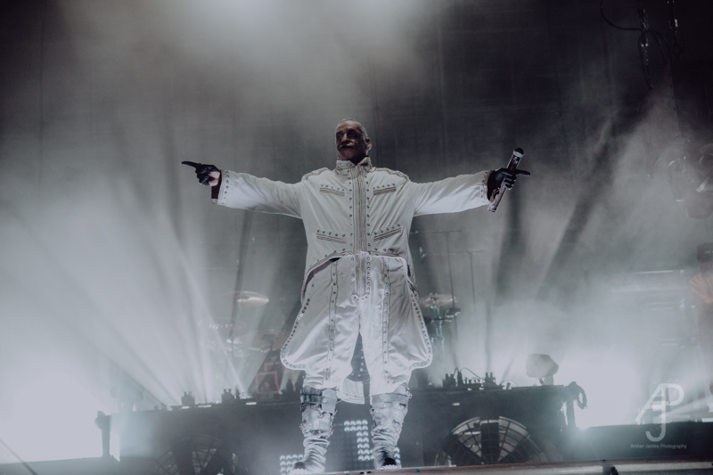 Rammstein-9.jpg