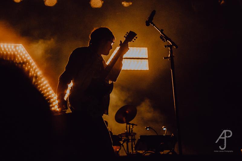Weezer-24.jpg