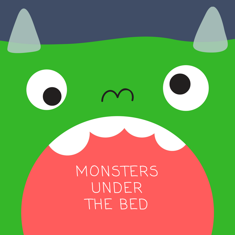 Monsters Under The Bed (1).png