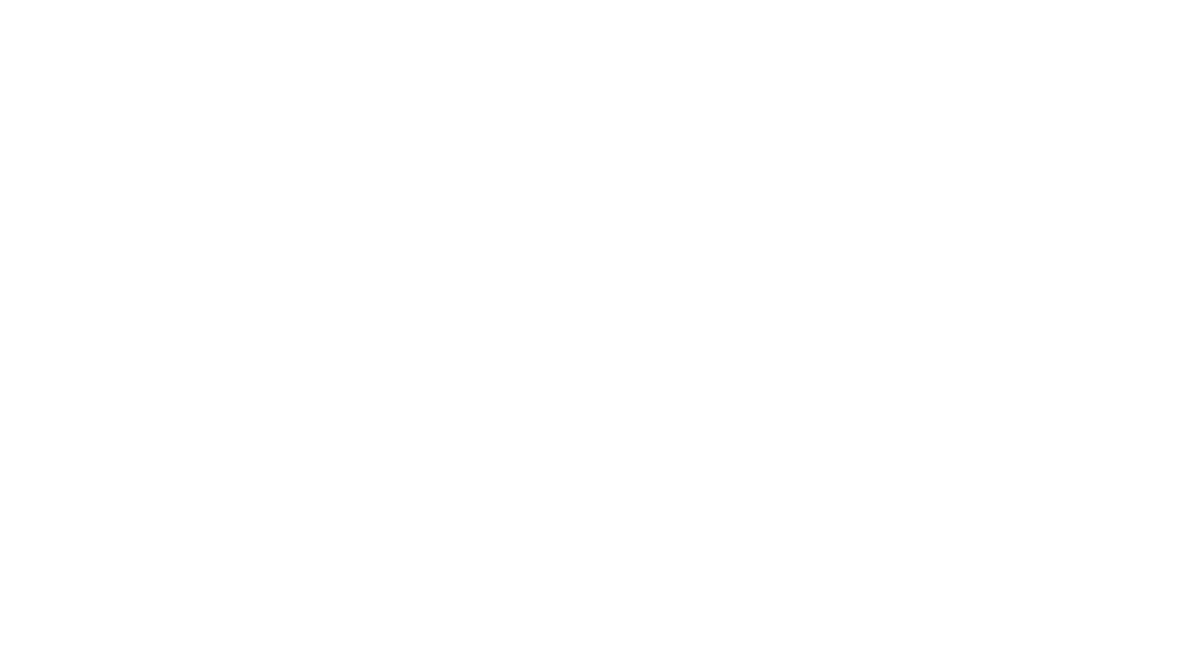 MIXED Creative Marketing