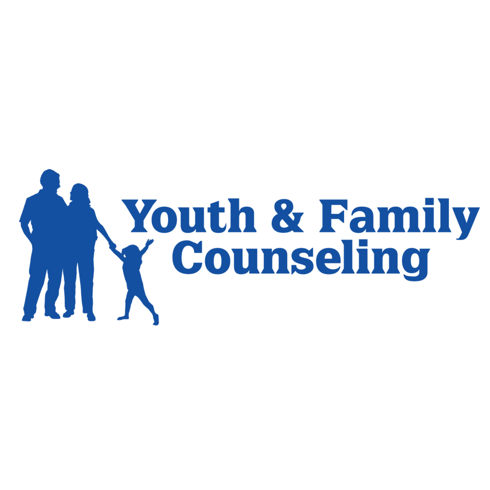 Youth & Family Counseling offers quality mental health services for all income levels. This includes family counseling for adolescents and individual, couples, family, and play therapy. Emotional, Mental Health