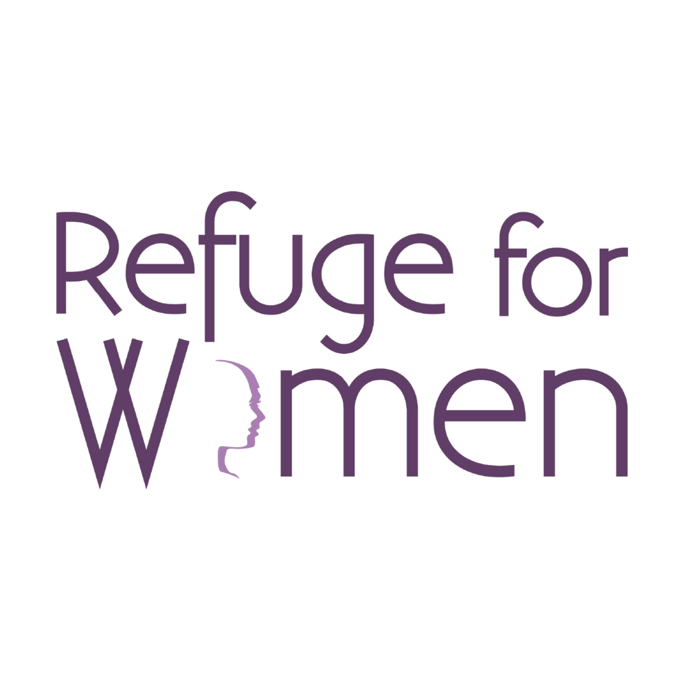 Refuge for Women offers aftercare for the trafficked and sexually exploited. They provide a 3-phase program that lasts up to 12 months.   *Virtual Nonprofit Partner     Spiritual, Human Trafficking