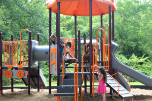 Playground_Blog