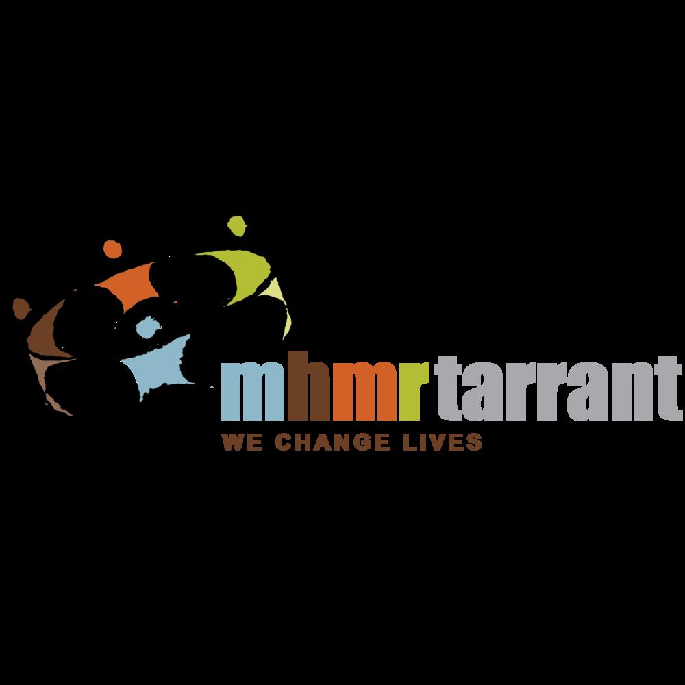 SD_Tenant_Logos_MHMR-23.png