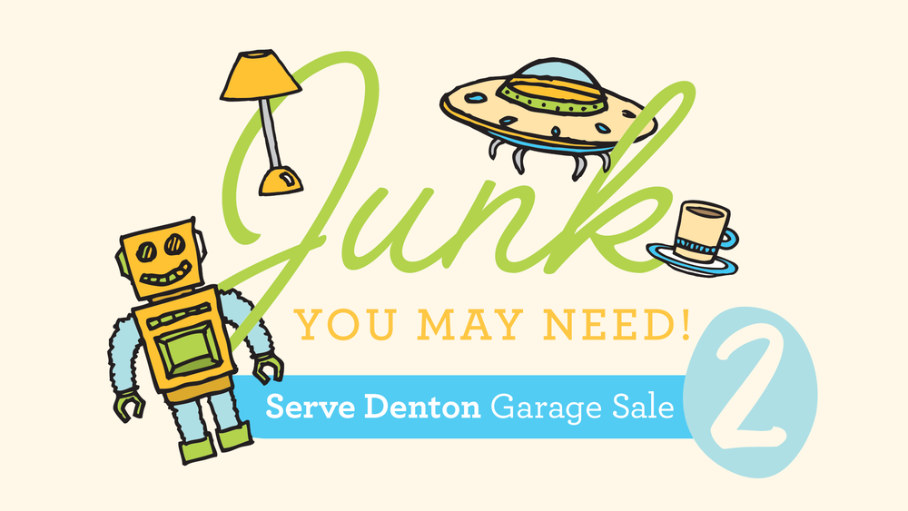 SD_Garage_Sale_Graphic_2.png