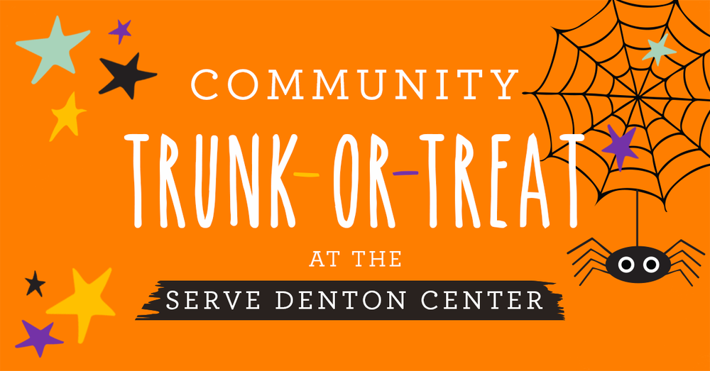 SD_Trunk_Treat_FB_Graphic (1).png