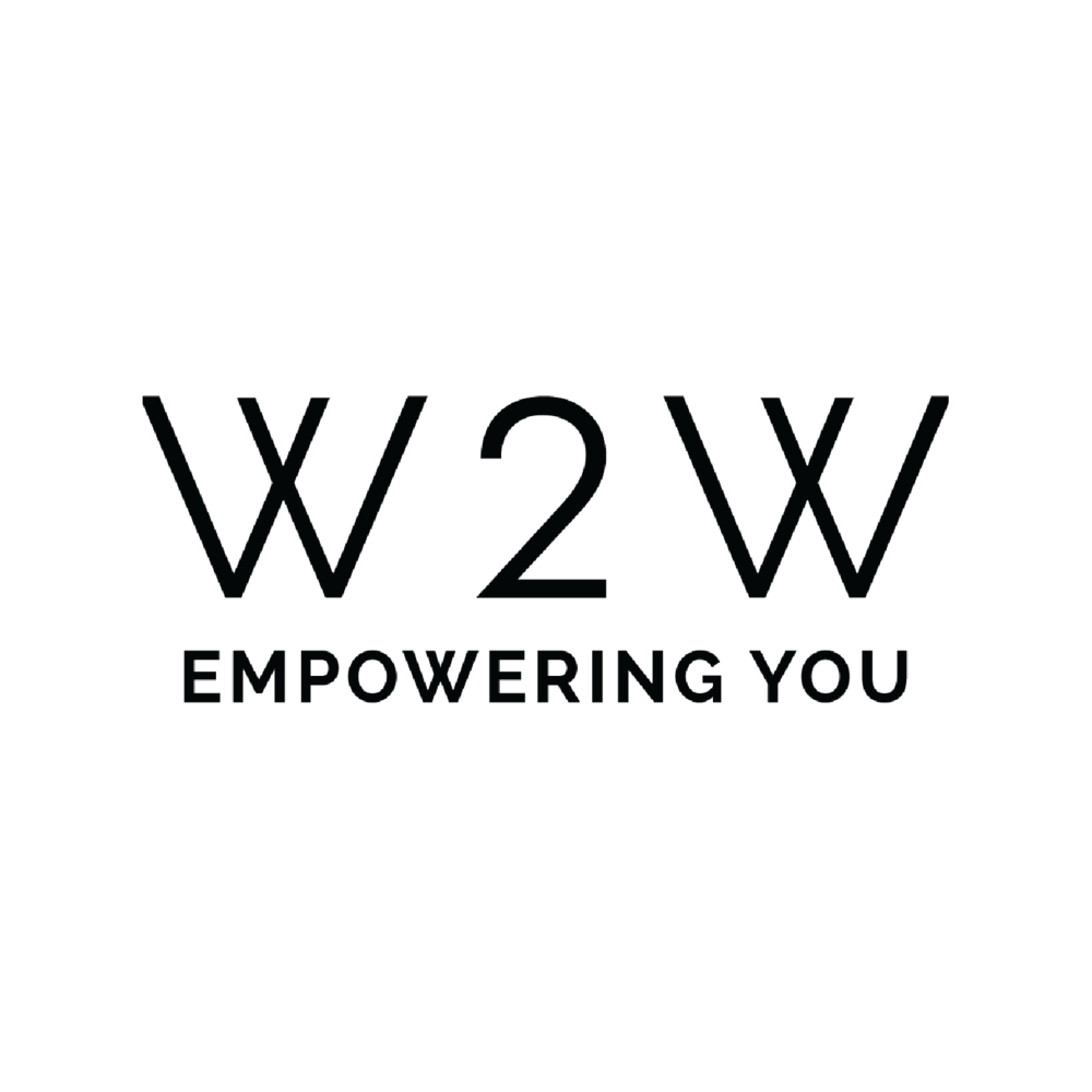 Woman to Woman provides pregnancy resources, education, and unconditional love to one person or family at a time.   *Virtual Partner    Emotional, Parenting Skills, Spiritual, Healthcare