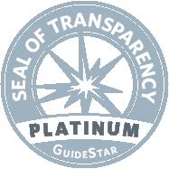 Guidestar Profile