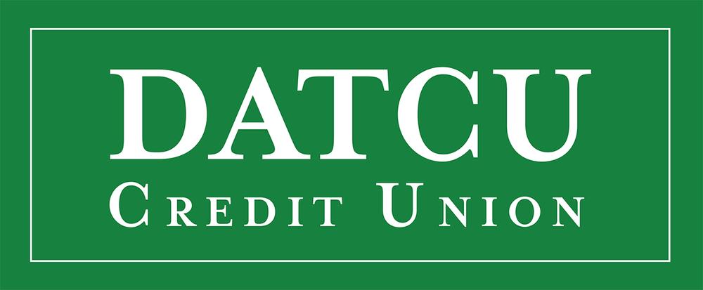 DATCU Logo