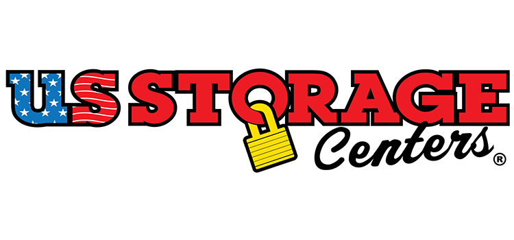 2US-Storage-Centers2.png