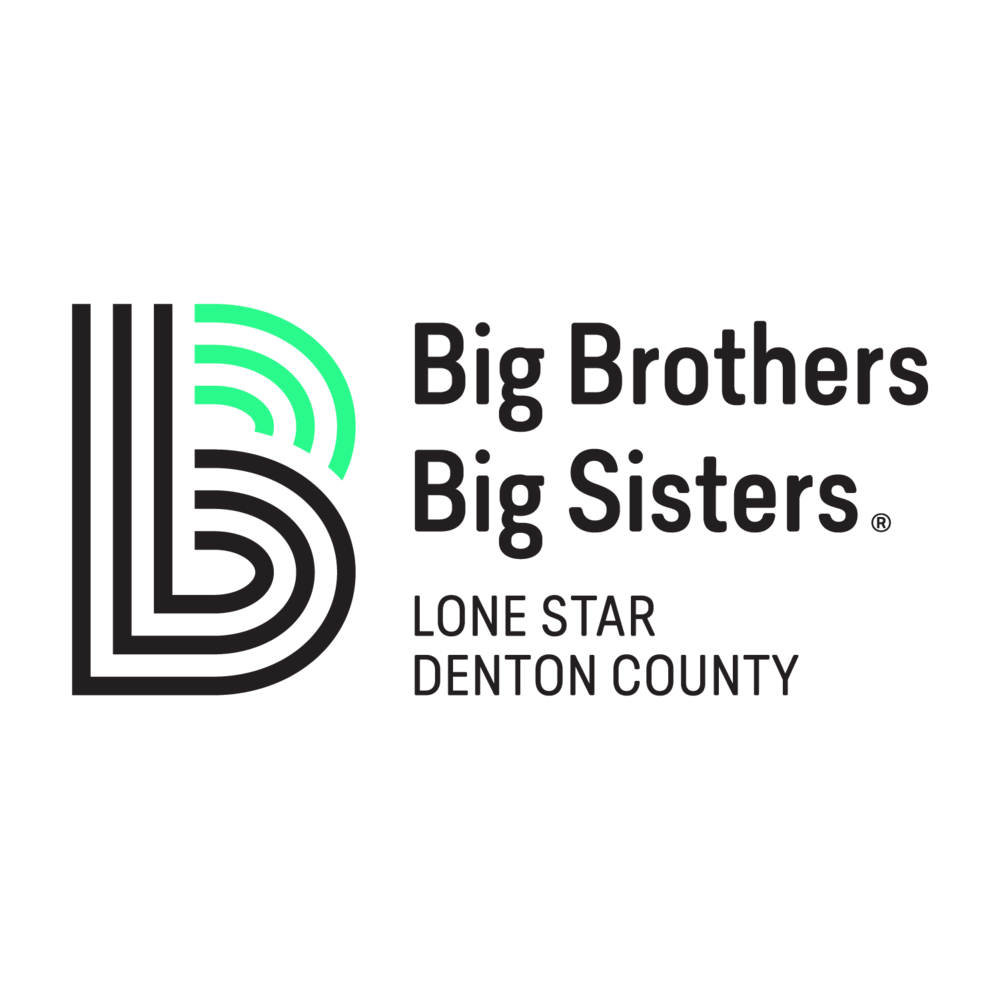 Big Brothers Big Sisters provides children facing adversity with strong and enduring, professionally supported 1-to-1 relationships that change their lives for the better, forever.   Children's Advocacy, Social Support