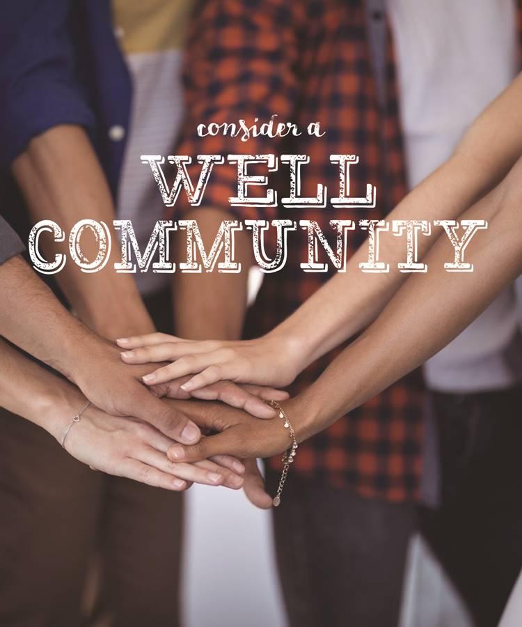 Well Community image 2019.jpg