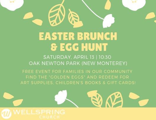 Copy of Copy of Easter brunch & egg hunt.jpeg