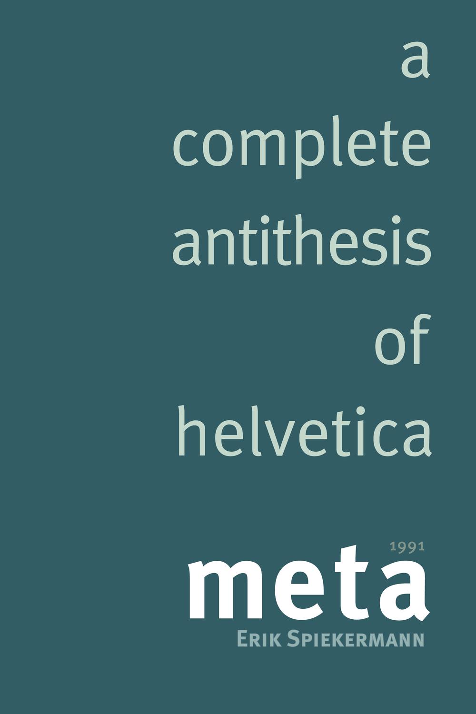 McDevitt-Meta_Page_1.png