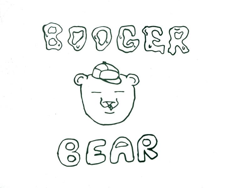Booger-Bear-Print.tiff_1_750.jpg