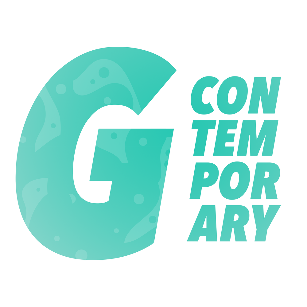 g contemporary clean.png
