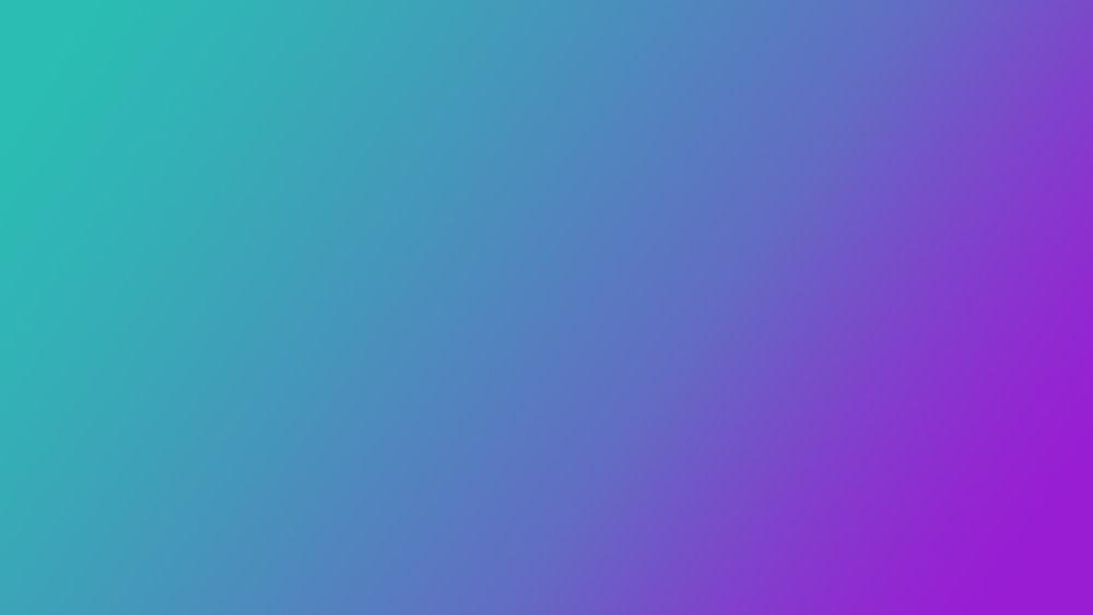 Facebook Banner Gradient.jpg