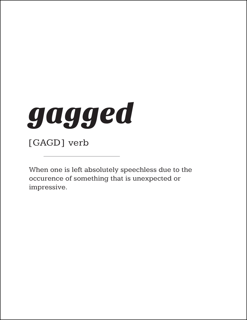 Gagged Def Poster outline.png
