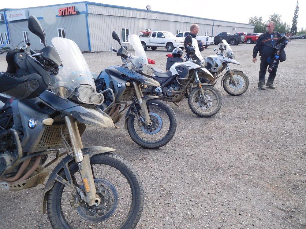 dirt bikes.jpg