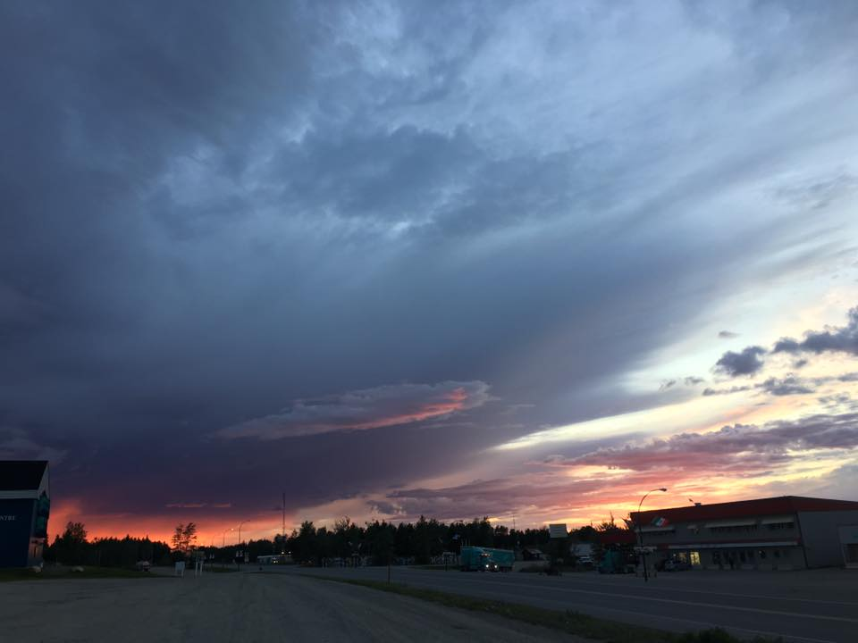 Wednesday sunset.jpg