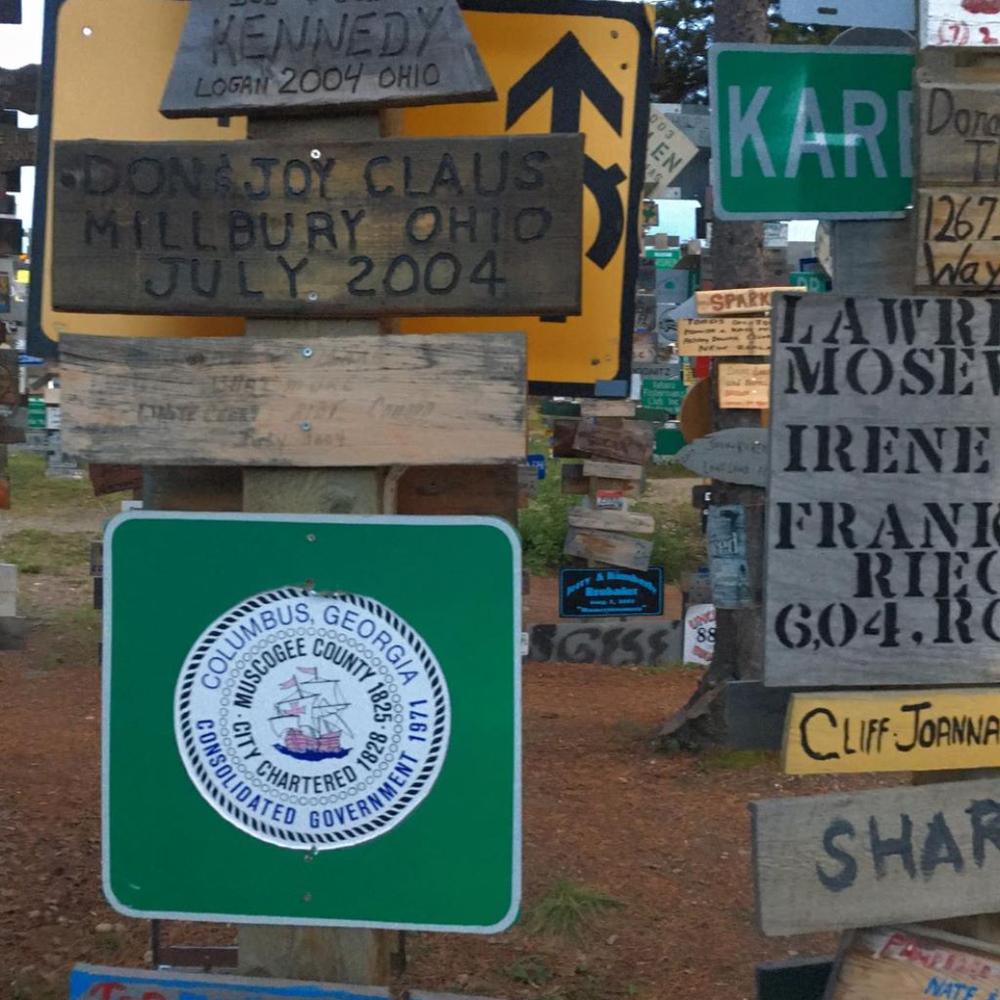 columbus signs.jpg