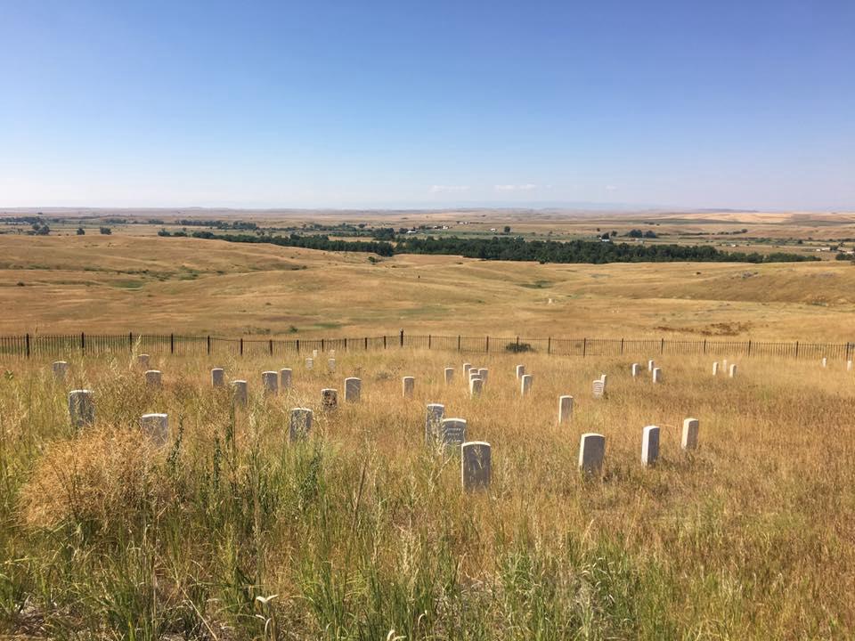graves in the field.jpg