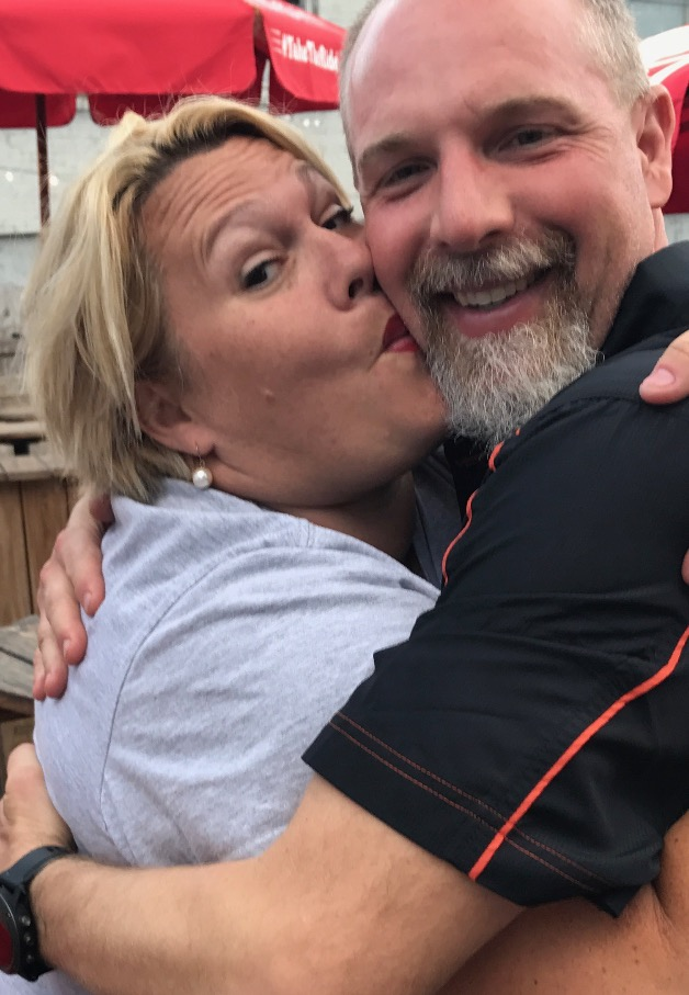 the hug.jpg
