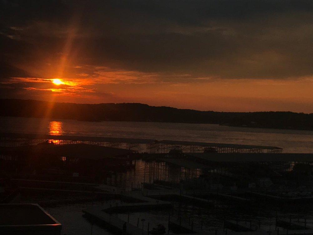 sunset in ozarks.jpg