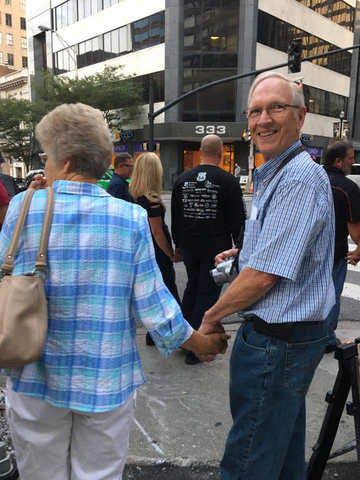 Doug's parents.jpg