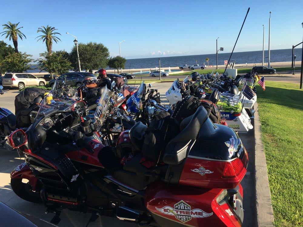 Bikes in Biloxi.JPG