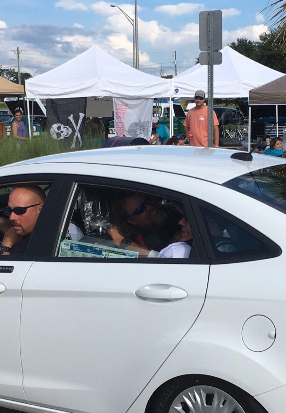 clowns in a car.jpg