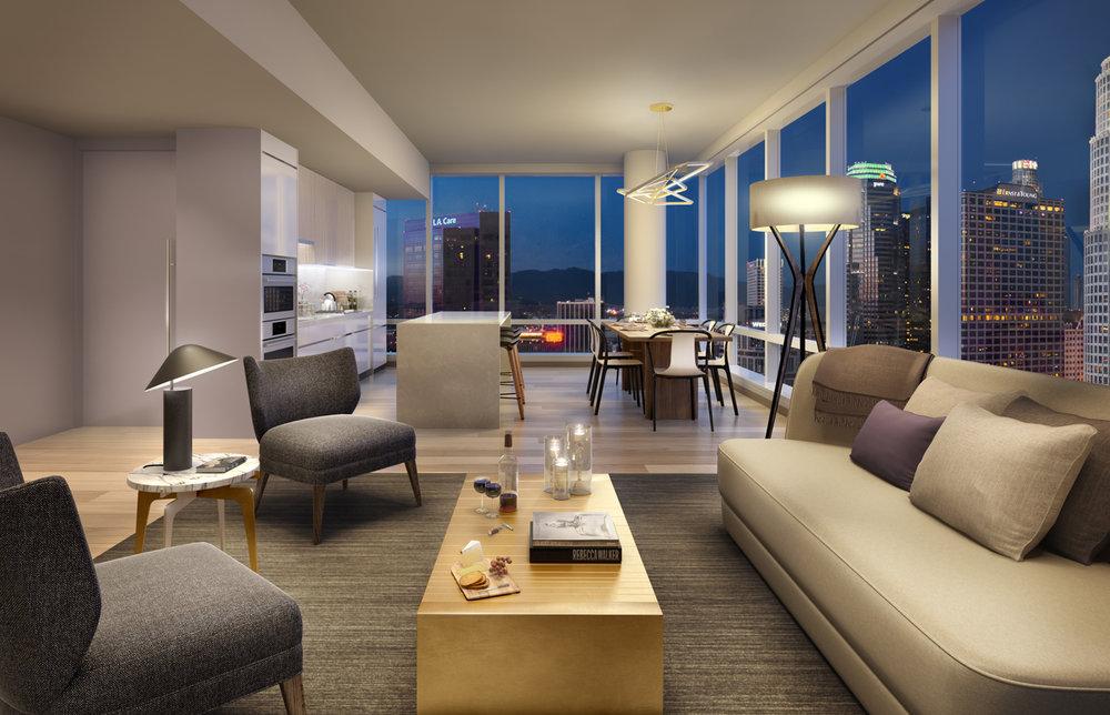 gallery-img-tower-2-living-room.jpg