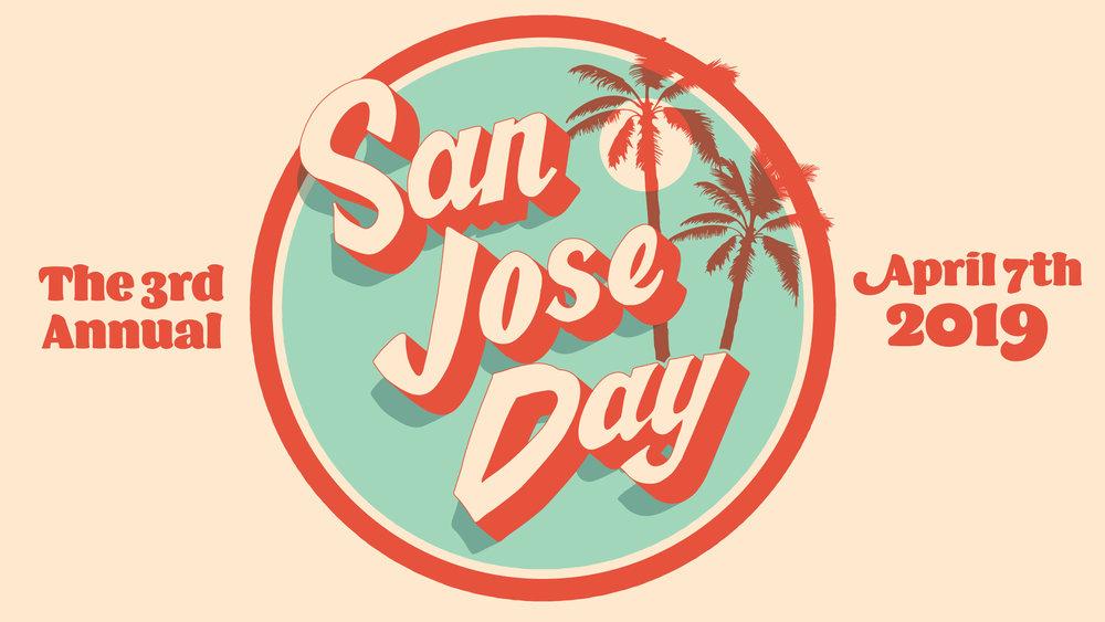 SJ-Day-Facebook-event-header.jpg