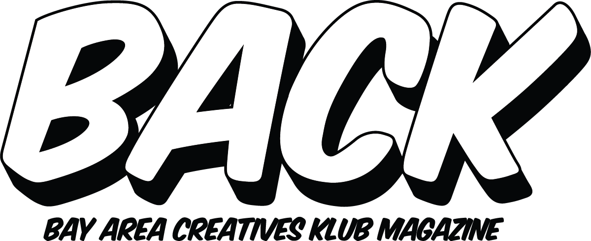 Bay Area Creatives Klub