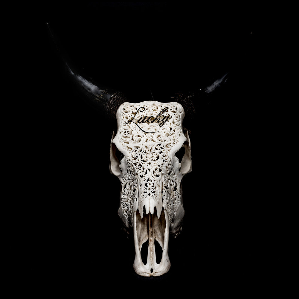 So_Lucky_Poster_Skull_Black.jpg