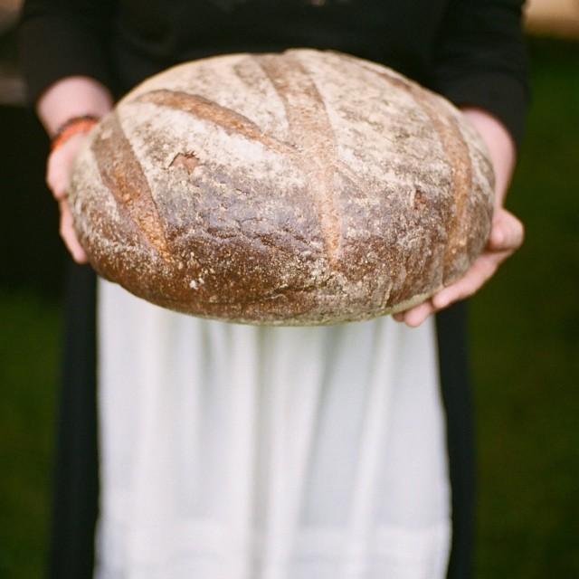 breadw - Copy.jpg