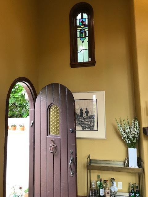 LM Front Door.JPG