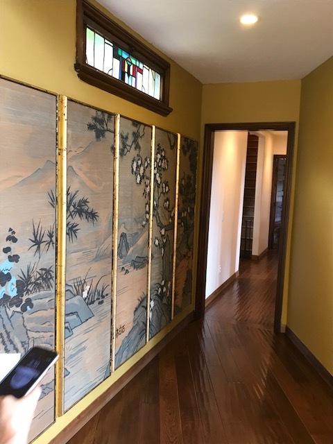 LM Hallway.JPG