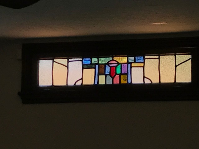 stained glass LM.JPG