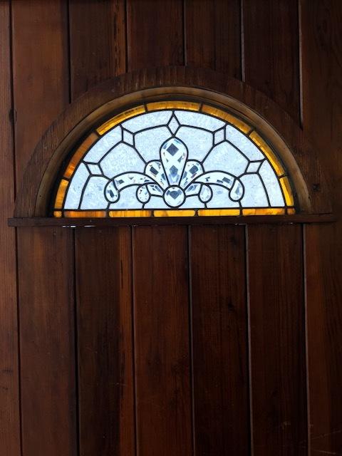 Window LM.JPG
